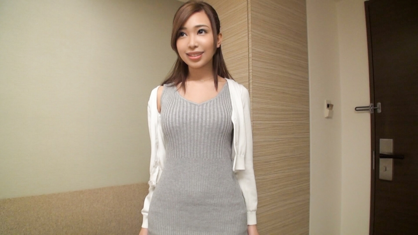 ナンパTV 200GANA-1312 せいら Sexy Girl, 42nd Japanese Sexy Girls Photo Gallery