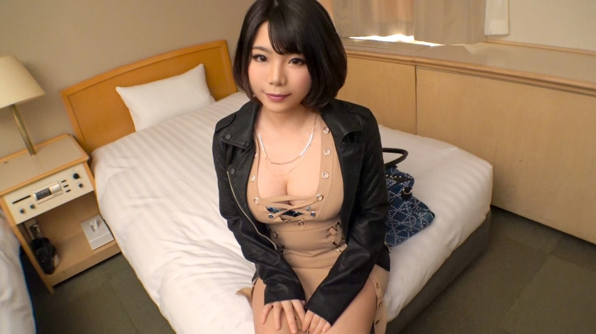 ナンパTV 200GANA-1626 メグミ Sexy Girl, 42nd Japanese Sexy Girls Photo Gallery