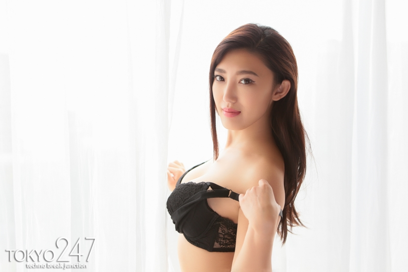 TOKYO247 240TOKYO-368 アンナ Sexy Girl, 42nd Japanese Sexy Girls Photo Gallery