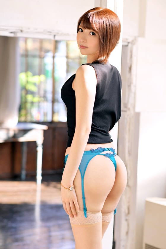 ラグジュTV 259LUXU-1068 神埼楓 Sexy Girl, 42nd Japanese Sexy Girls Photo Gallery