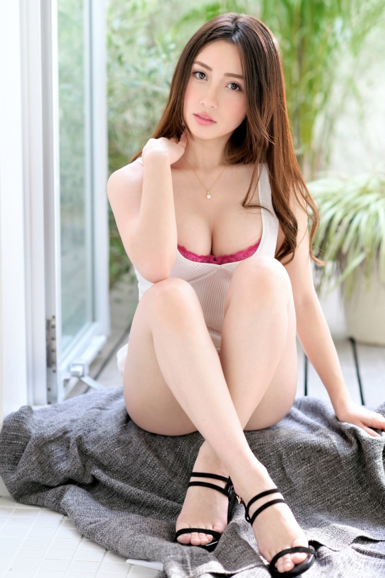 ラグジュTV 259LUXU-1117 廣瀬エレナ Sexy Girl, 42nd Japanese Sexy Girls Photo Gallery