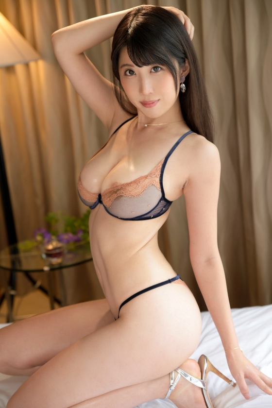 ラグジュTV 259LUXU-1182 綾瀬志穂 Sexy Girl, 42nd Japanese Sexy Girls Photo Gallery