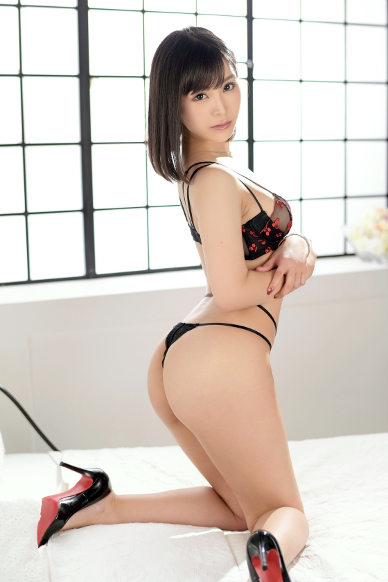 ラグジュTV 259LUXU-1207 岡部真代 Sexy Girl, 42nd Japanese Sexy Girls Photo Gallery