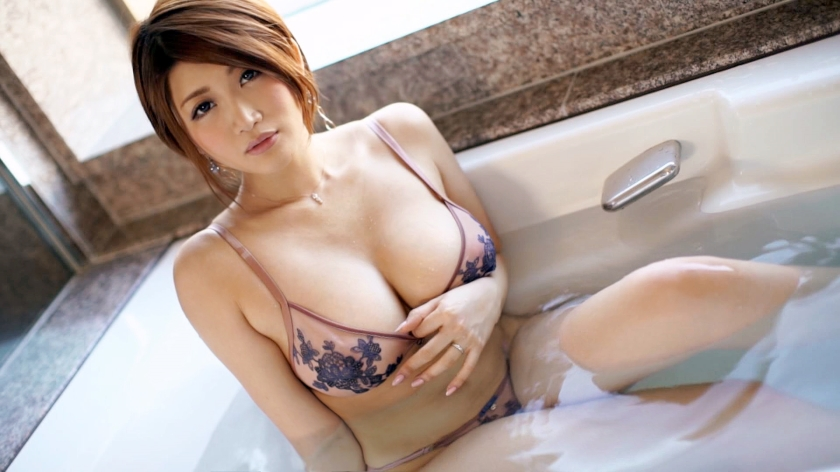 259LUXU-895 白川耀子, 259LUXU, ラグジュTV, 42nd Sexy Women Photo Gallery