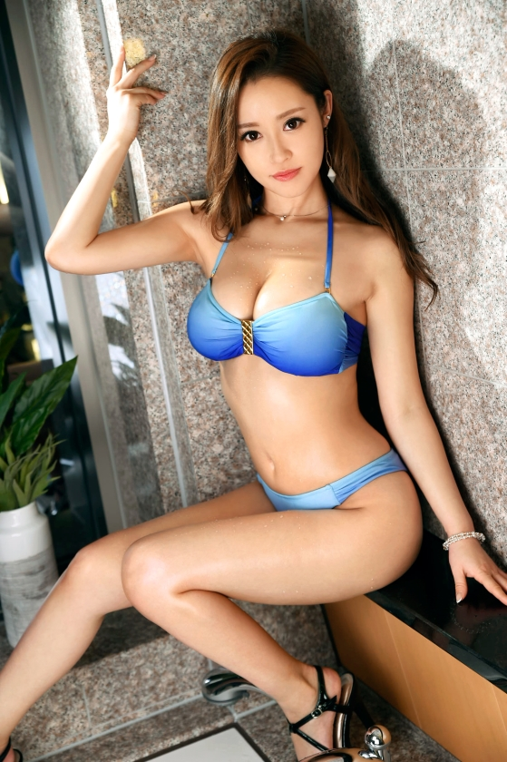 259LUXU-897 りの, 259LUXU, ラグジュTV, 42nd Japanese Sexy Women Photo Gallery