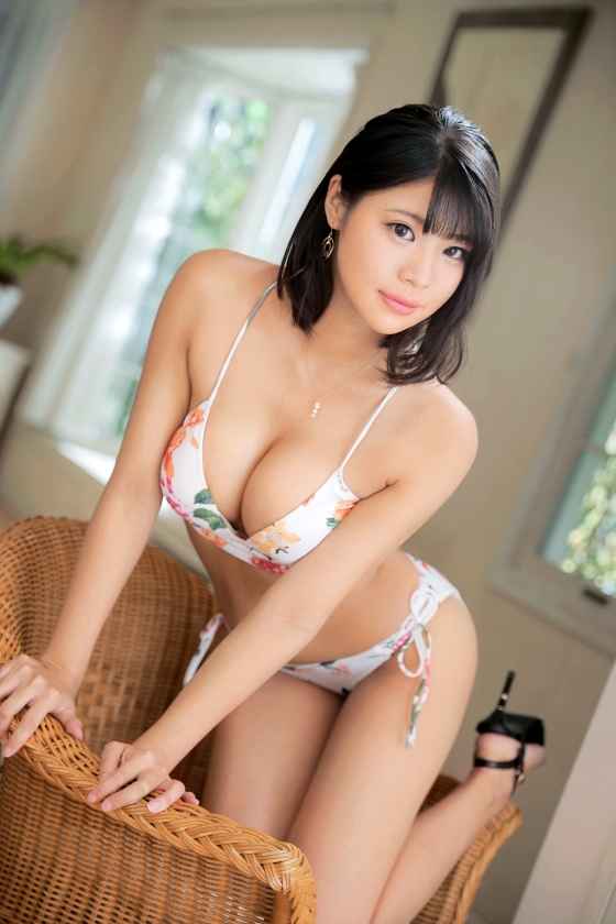 ラグジュTV 259LUXU-909 神崎未央 Sexy Girl, 42nd Japanese Sexy Girls Photo Gallery