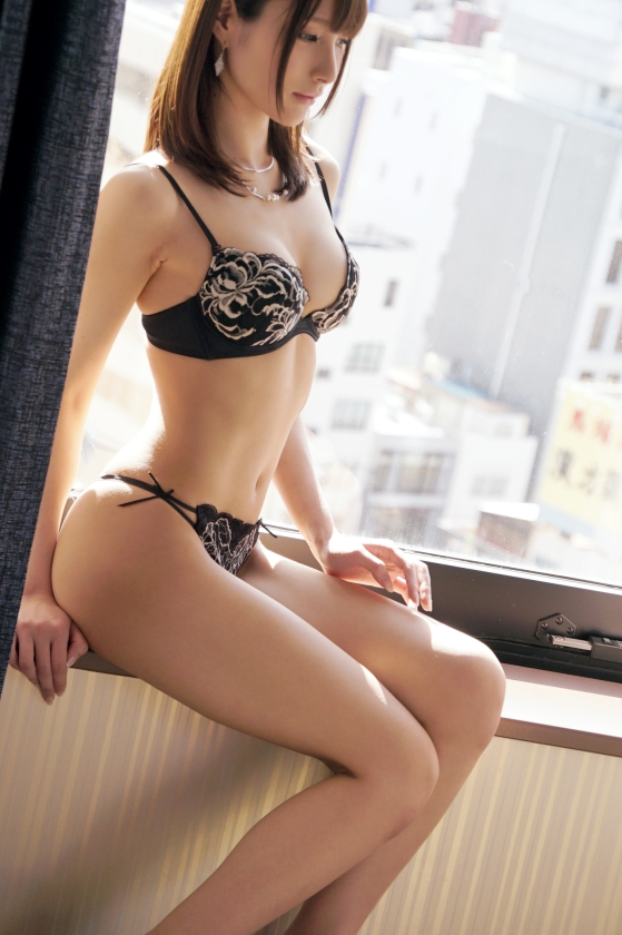 ラグジュTV 259LUXU-936 美穂 Sexy Girl, 42nd Japanese Sexy Girls Photo Gallery