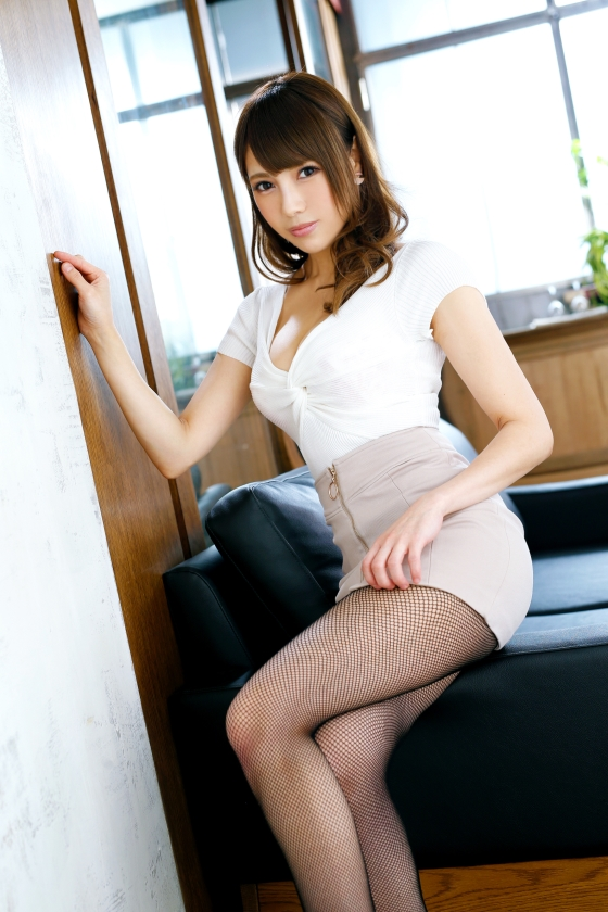 ラグジュTV 259LUXU-958 稲見瞳 Sexy Girl, 42nd Japanese Sexy Girls Photo Gallery