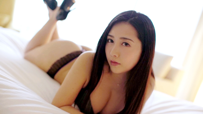 ラグジュTV 259LUXU-986 篠宮愛梨 Sexy Girl, 42nd Japanese Sexy Girls Photo Gallery