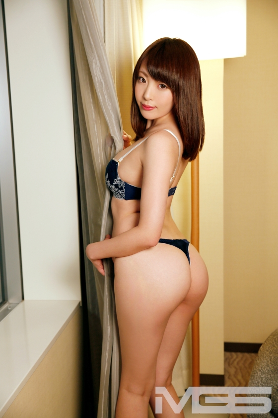 募集ちゃん 261ARA-049 なな Sexy Girl, 42nd Japanese Sexy Girls Photo Gallery