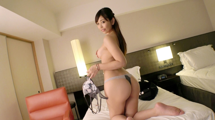 募集ちゃん 261ARA-324 ゆき Sexy Girl, 42nd Japanese Sexy Girls Photo Gallery