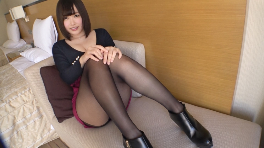 シロウトTV SIRO-3346 あすな Sexy Girl, 42nd Japanese Sexy Girls Photo Gallery
