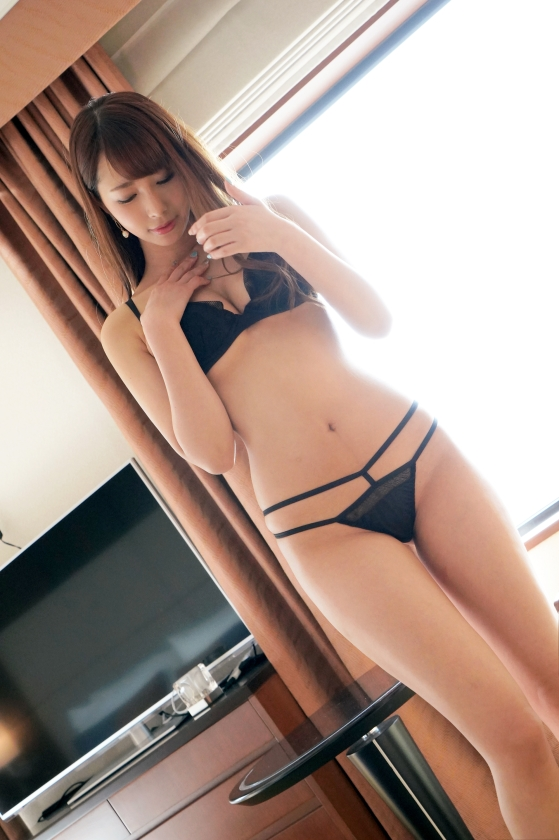 ラグジュTV 259LUXU-1004 志田夏美 Sexy Girl, 42nd Japanese Sexy Girls Photo Gallery