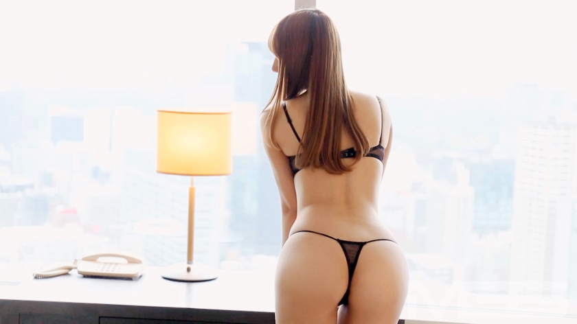 259LUXU-168 枢木セナ, 259LUXU, ラグジュTV, 42nd Sexy Women Photo Gallery
