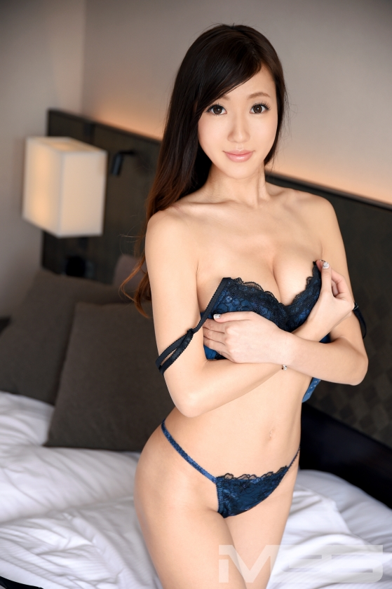 259LUXU-260 谷詩織, 259LUXU, ラグジュTV, 42nd Sexy Women Photo Gallery