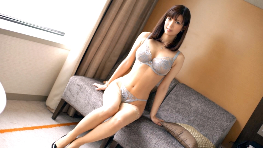 ラグジュTV 259LUXU-1042 清水ゆき Sexy Girl, 42nd Japanese Sexy Girls Photo Gallery