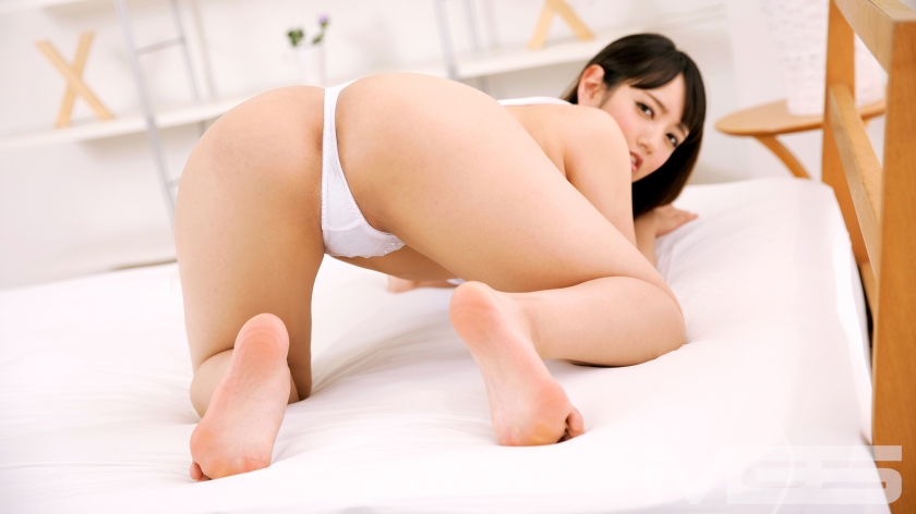 募集ちゃん 261ARA-084 かんな Sexy Girl, 42nd Japanese Sexy Girls Photo Gallery