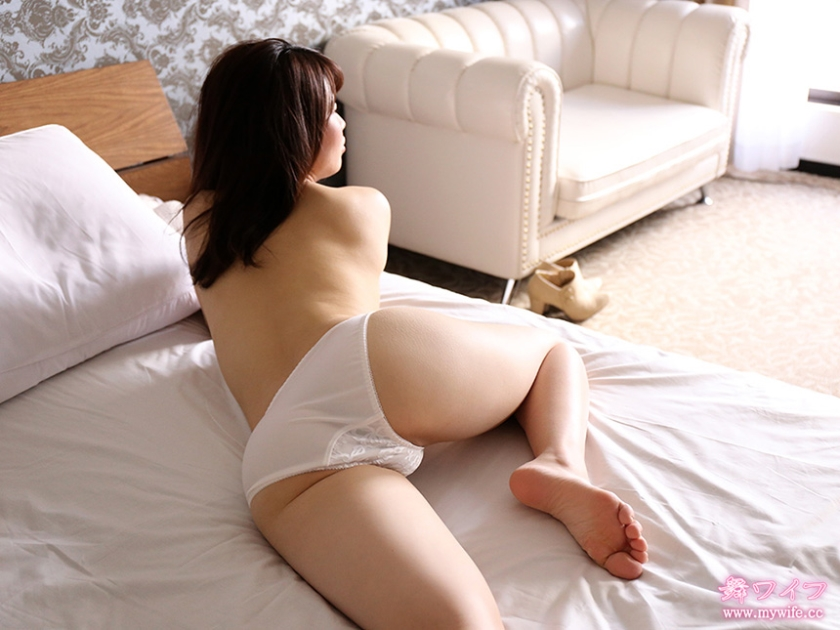 舞ワイフ 292MY-101 泉田葵 Sexy Girl, 42nd Japanese Sexy Girls Photo Gallery