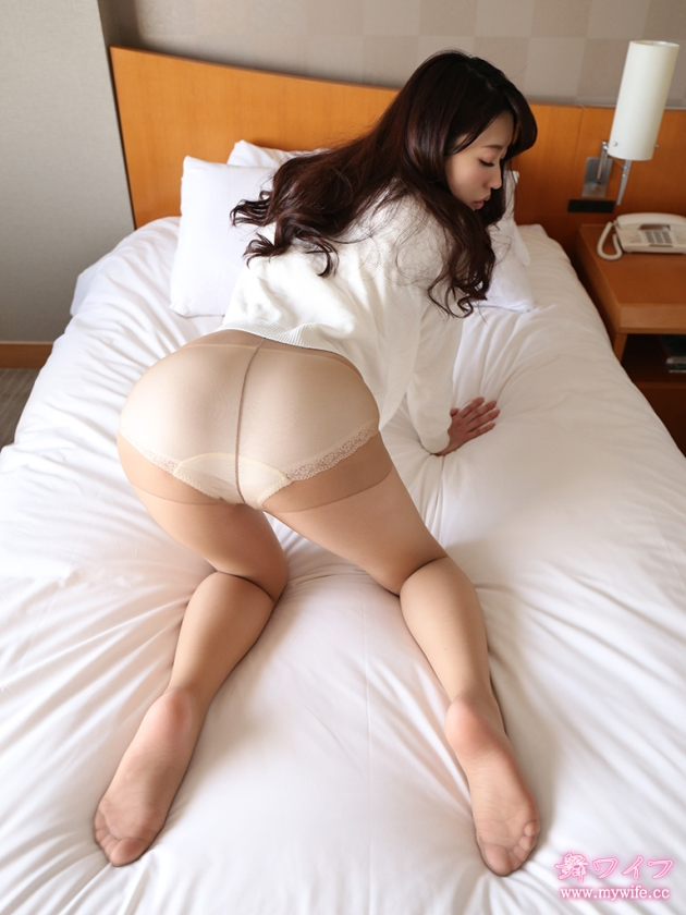 舞ワイフ 292MY-166 百田弘子 Sexy Girl, 42nd Japanese Sexy Girls Photo Gallery