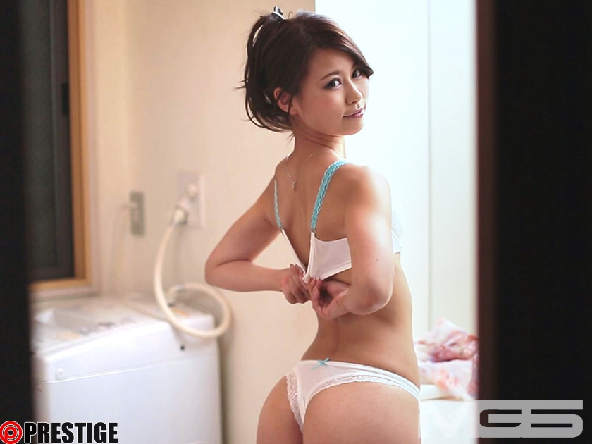 隣の綺麗なお姉さん ABP-230 渋谷美希 Sexy Girl, 42nd Japanese Sexy Girls Photo Gallery