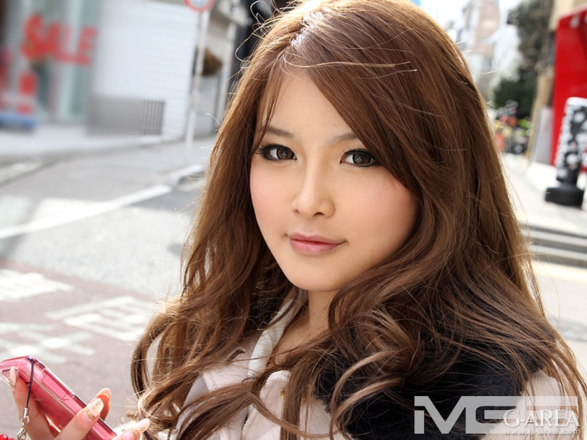 G-AREA 241GAREA-040 める Sexy Girl 42nd Japanese Sexy Girls Photo Gallery