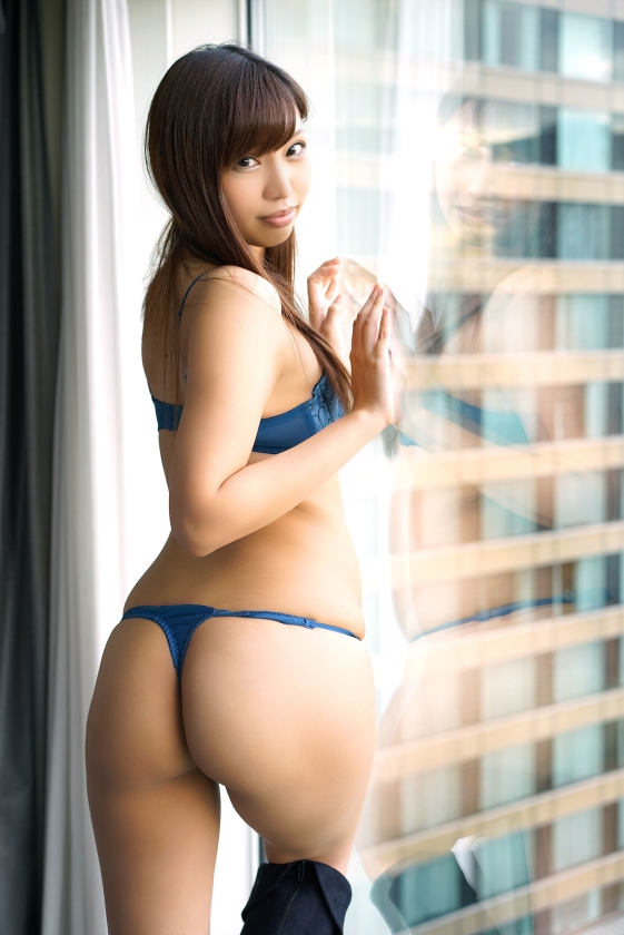 G-AREA 241GAREA-353 なお Sexy Girl, 42nd Japanese Sexy Girls Photo Gallery