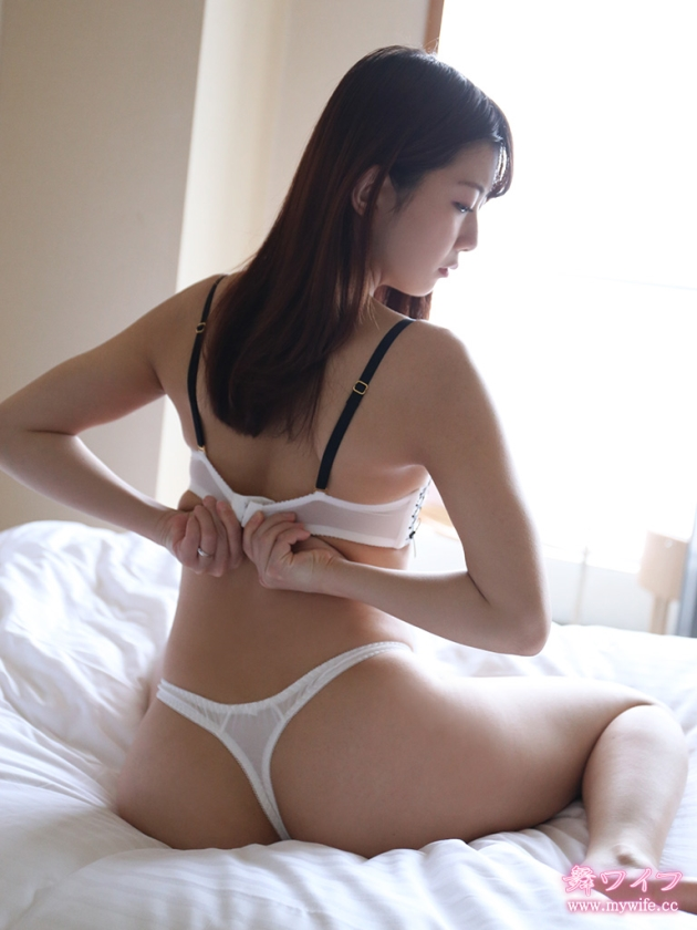 舞ワイフ 292MY-167 平野咲 Sexy Girl, 42nd Japanese Sexy Girls Photo Gallery