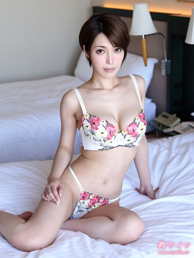 舞ワイフ 292MY-183 河合紗奈 Sexy Girl, 42nd Japanese Sexy Girls Photo Gallery