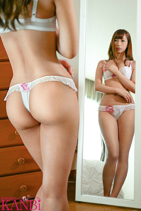 全国人妻えろ図鑑 336KBI-004 織笠るみ Sexy Girl, 42nd Japanese Sexy Girls Photo Gallery