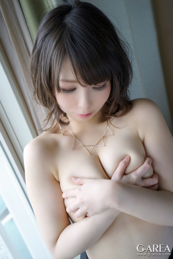 G-AREA 241GAREA-366 さき Sexy Girl, 42nd Japanese Sexy Girls Photo Gallery