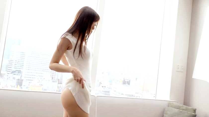 ラグジュTV 259LUXU-949 川口ともか Sexy Girl, 42nd Japanese Sexy Girls Photo Gallery