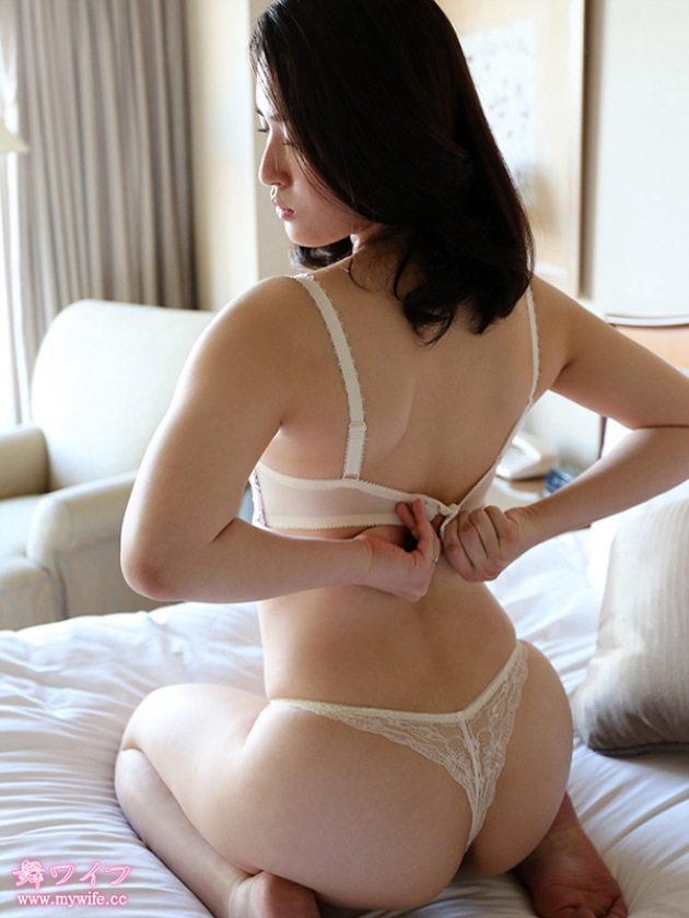 舞ワイフ 292MY-034 中山成美 Sexy Girl 42nd Japanese Sexy Girls Photo Gallery