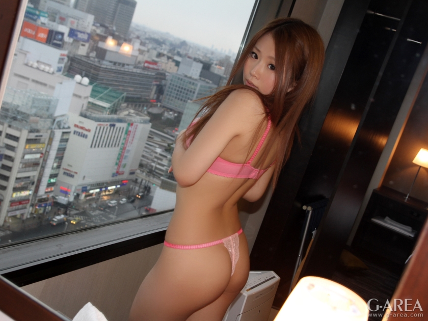 G-AREA 241GAREA-193 くるみ Sexy Girl, 42nd Japanese Sexy Girls Photo Gallery
