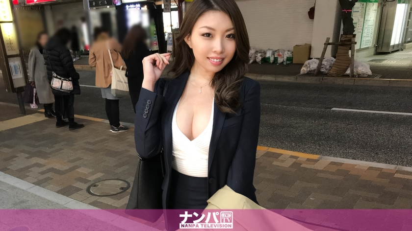 ナンパTV 200GANA-1646 アリサ Sexy Girl, 42nd Japanese Sexy Girls Photo Gallery